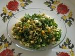 salata1.jpeg
